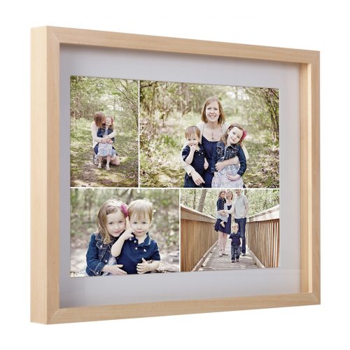 A6 Kelso Frame2