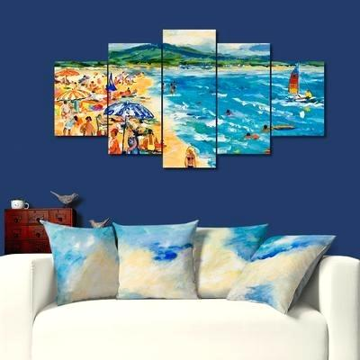 Canvas Print Ideass
