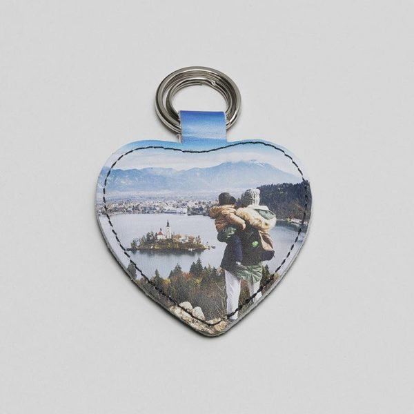 Key Ring Mothers Day