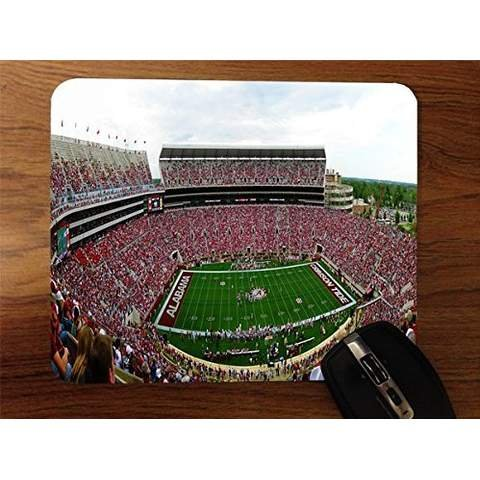 Mouse Pad – Sport