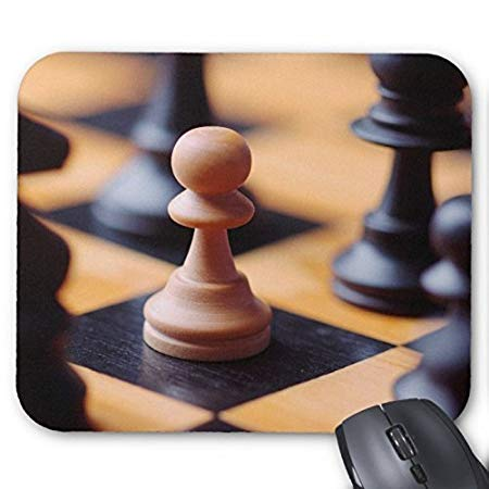 Mouse Pad Sports