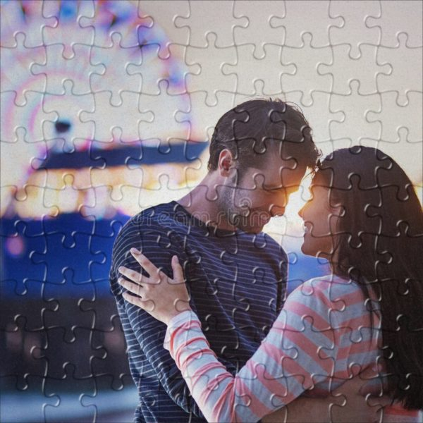 puzzles romantic couples1