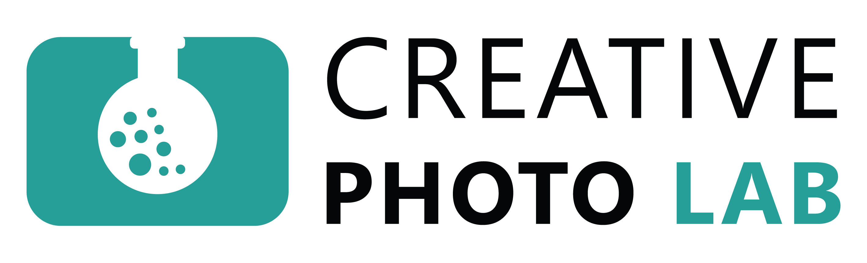 Creative Photo Lab